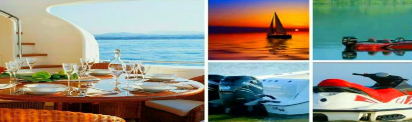 Boston Boat Insurance Quotes