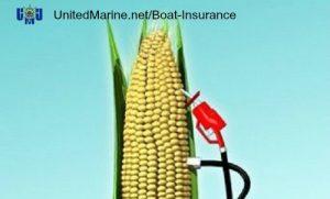 UnitedMairne.net/Boat-Insurance