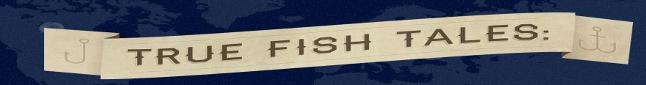 truefish[1]