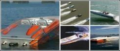 Performance Boat Insurance Quote