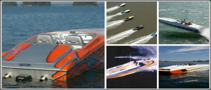 Performance Boat Insurance Quotes