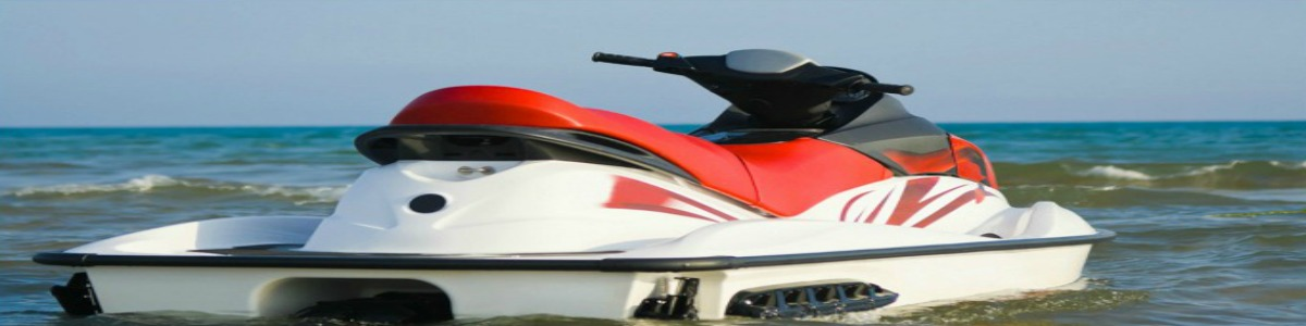 Personal Watercraft Safety Regulations