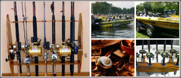Professional Angler Insurance Quotes