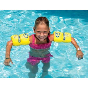 Life Jackets For Kids United Marine Underwriters
